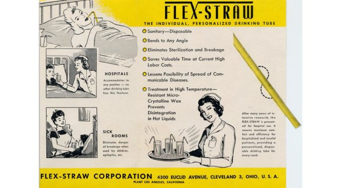 http://invention.si.edu/straight-truth-about-flexible-drinking-straw